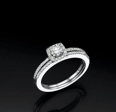 טבעת אירוסין